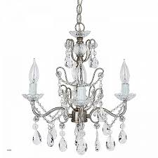 capiz shell chandelier living room chandelier small shabby chic chandelier glass chandelier shades