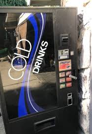 Vending Machines Sacramento New New And Used Business Equipment For Sale In Sacramento CA OfferUp