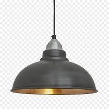 Light Ceiling Fixture Png Download 20482048 Free Transparent