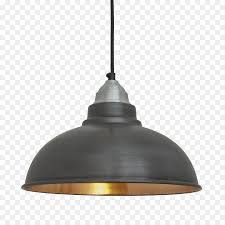 pendant light light fixture lighting lamp shades hanging lights