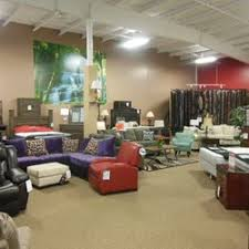 furniture peoria il.  Peoria Photo Of UFS Furniture Outlet  Peoria IL United States Throughout Peoria Il N