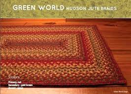 red and green rug red green gold area rug red yellow green rugs