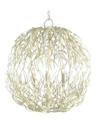 medium size of orb crystal chandelier floor lamp coastal life table light chandeliers no thumb lamps