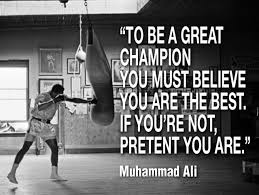 Inspirational Sports Quotes Classy Sports Quotes Inspirational Sports Quotes From Muhammad Ali