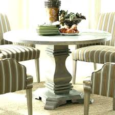 round white kitchen table 42 inch round pedestal table 42 inch pedestal table with leaf
