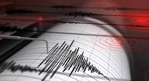 Son dakika   AFAD duyurdu: Yunanistan Boeotia'da 4,1 büyüklüğünde deprem >  Cryptousa News