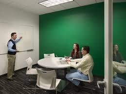 Pearson Education Boston Usa Eoffice Coworking