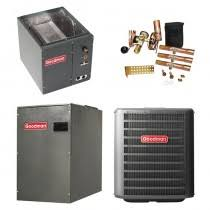 goodman 3 ton 16 seer. 2 ton goodman 16 seer stage variable speed central air conditioner upflow/downflow system 3 seer i