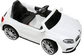 Little ones will be amazed by the mercedes sls electric ride on car 6v. Halfords Ride On Online Shopping For Women Men Kids Fashion Lifestyle Free Delivery Returns