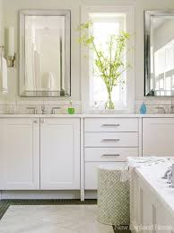 new england style bathroom cabinets. modern white bathroom cabinets new england style r