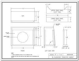 bass guitar speaker cabinet plans cabinet home design diy guitar speaker cabinet 2x12 build guitar speaker cabinet 2x12