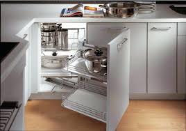 kitchen cabinet storage accessories corner cabinet hardware cabinet accessories organization rev a shelf cabinet accessories kitchen