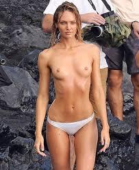 Victoria Secret Models Topless Nude Beach Free Porn Pics