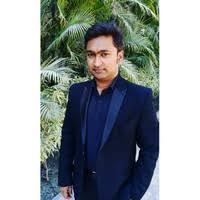"2,500+ ""Ubale"" profiles | LinkedIn"