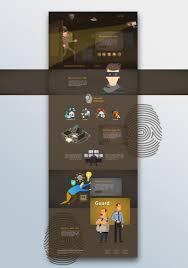 Security Designer Security Cam Website Design Development Waleed Sayed