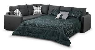 leons sofa beds surferoaxacacom