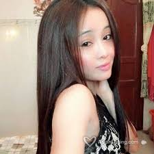 dkevin2004 Taff escort are deal with