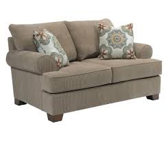 broyhill furniture serenity loveseat