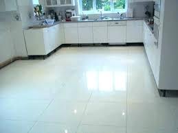 dark grey gloss kitchen floor tiles gray tile