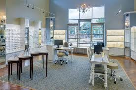 Optical Office Design Ideas Bussey Eyecare Clinic Optical Office Design Barbara