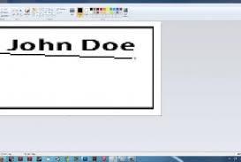 004 Template Ideas Ms Business Card Microsoft Word Ulyssesroom