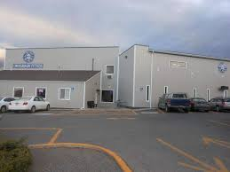 Health Club & <b>Gym</b> - Helena MT - Crossroads <b>Sports & Fitness</b> ...