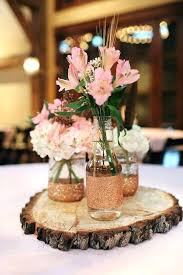 round table centerpieces medium image for wedding table centerpiece ideas small flower centerpieces pink fall for round table centerpieces