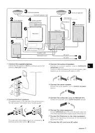 aiwa wiring diagram aiwa wiring diagrams aiwa ts w35u wiring diagram