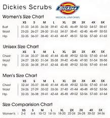 Dickies Size Chart Women S Oem Button Front Dickies Style Womens Short Sleeve Medical Scrubs China Sexy Nurse Scrub Cherokee Uniforms Buy Scrubs For Hospital Solid
