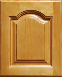 RTA American Oak Wood Kitchen & Bathroom Cabinets