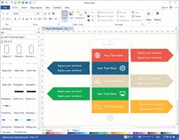 wiring diagram visio template wiring image wiring visio wiring diagram template wiring diagram and hernes on wiring diagram visio template