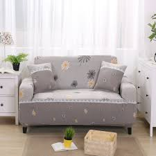 L Shaped Couch Living Room Popular L Shaped Couches Buy Cheap L Shaped Couches Lots From