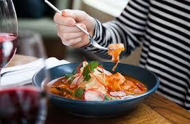 byo restaurants in sydney cbd