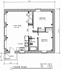 cool ennis house floor plan best inspiration home design