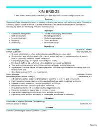 Esthetician Resume Esthetician Resume Example Cover Letter Sample Http Www 30