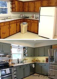 diy old kitchen cabinets ideas old kitchen cabinet of updating kitchen cabinets best update ideas on