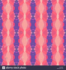 Fuchsia Light Requirements Seamless Pattern With Antique Fuchsia Light Coral And