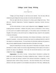 examples of college essays for common app sample essay top college essay examples