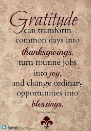 Gratitude Quotes Extraordinary 48 Best Gratitude Quotes And Memes To Share On Social Media When You