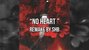 21 Savage Metro Boomin No Heart Instrumental Prod. by SHB.