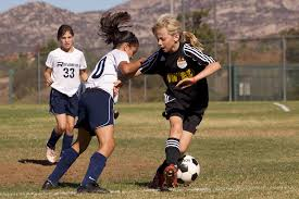 i was a psychotic soccer mom essay zocalo public square living vicariously through my daughter allowed me to celebrate her skills and how organized sports have changed life for young women since i was a girl