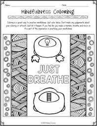 Top 10 multiplication coloring sheets: 50 Free Sel Resources The Pathway 2 Success