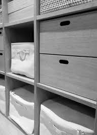 Ikeaのカラックスは人気最強の収納棚ニトリ製品との違いを徹底比較