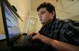 Working With Autistic People Autism A Silicon Valley Asset With Social Quirks