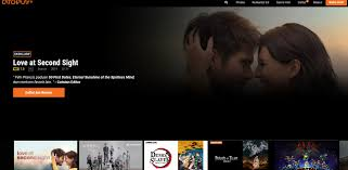 Maybe you would like to learn more about one of these? 10 Situs Legal Nonton Dan Download Film Bebas Iklan Bukan Ganool Indoxxi Dan Lk21 Indozone Id