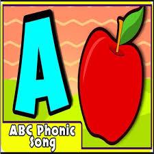 International phonetic alphabet (ipa) symbols used. Abc Alphabets Phonics Sound An Offline App For Android Apk Download