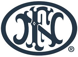 Gun Company Logos Home Fn