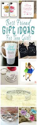 Personalized gifts for teens