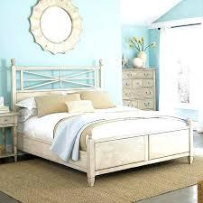 seaside bedroom furniture. Beach Style Bedroom Design Re Seaside Decorating Ideas The New Way To Decorate A Condo Time Coastal Furniture Uk.jpg U