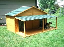 heated insulated dog house large dog house with porch large dog house with porch large dog heated insulated dog house
